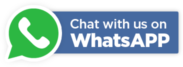 whatsappchat_button