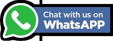 whatsappchat_button